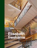 Elisabeth - freskerne