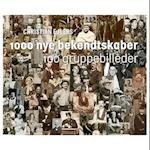 1000 nye bekendtskaber