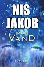 IMIDIS VAND