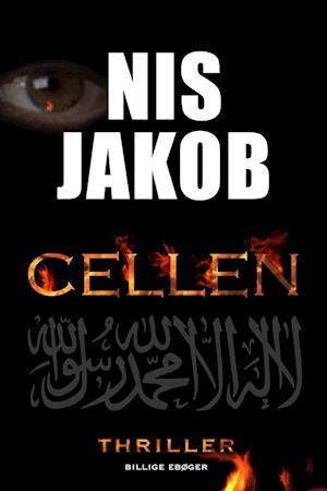 CELLEN af Nis Jakob