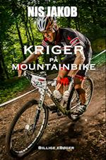 Kriger på Mountainbike