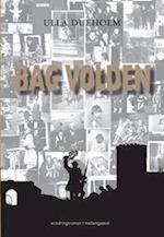 Bag volden (nr. 1)