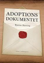 Adoptionsdokumentet