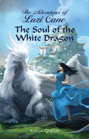 The soul of the white dragon