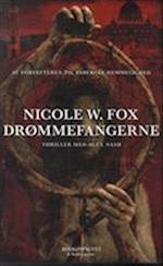 Drømmefangerne af Nicole W. Fox