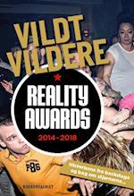 Vildt, vildere, Reality Awards