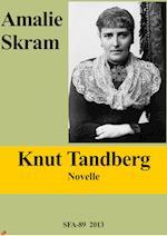 Knut Tandberg