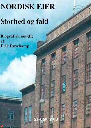 Nordisk Fjer