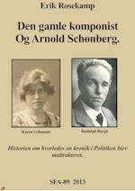 Alle bøger af Erik Rosekamp Saxo. Læs Lyt Lev