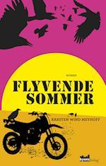 Flyvende sommer