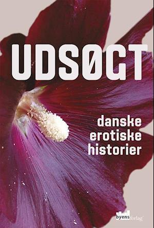 Bog, hæftet Udsøgt af Andrea Hansen, Ida Hejlskov Larsen, Reiner Aksel Wiese