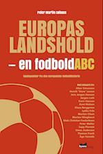 Europas landshold - en fodbold ABC