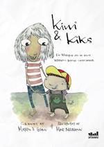 Kiwi & Kiks