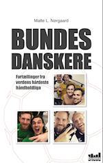 Bundesdanskere