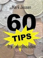 60 tips fra rabatmanden