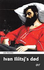 Ivan Ilíitsj's død