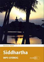 Siddhartha af Hermann Hesse