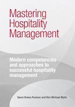 Mastering Hospitality Management
