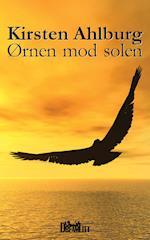Ørnen mod Solen