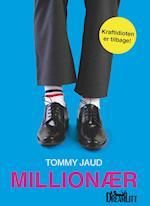 Millionær af Tommy Jaud