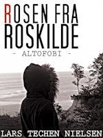 Rosen fra Roskilde