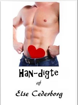 HAN-digte