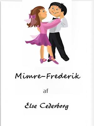 Mimre-Frederik