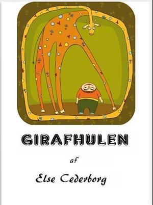 GIRAFHULEN
