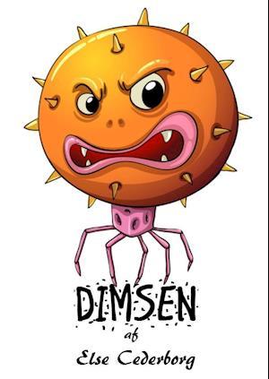 DIMSEN