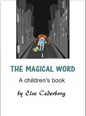 The Magical Word af Else Cederborg