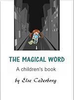 The Magical Word