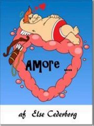 Amore ...