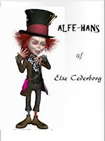 ALFE-HANS