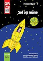 Sol og måne - Børnene i Byled 3 (Børnene i Byled, nr. 3)