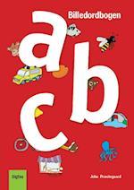 ABC-billedordbogen af John Præstegaard