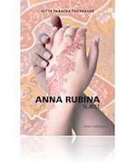 Anna Rubina - Slægt (Anna Rubina, nr. 1)