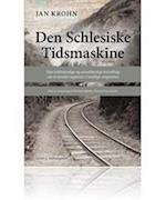 Den Schlesiske Tidsmaskine (nr. 1)