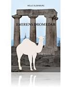 Emirens Dromedar af Helle Oldenburg