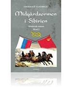 Midgårdsormen i Sibirien af Thorkild Sandbeck
