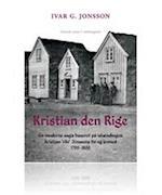 Kristian den Rige