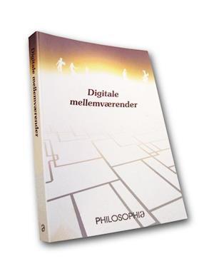 Digitale mellemværender af Johannes Andersen Niels Olof Bouvin Knud Vilby