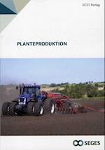 Planteproduktion