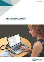 Privatøkonomi