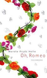 Oh, Romeo