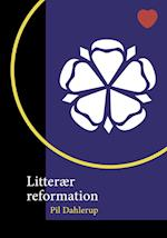 Litterær reformation