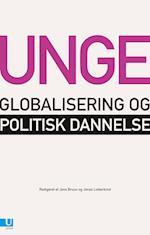 Unge, globalisering og politisk dannelse