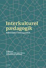 Interkulturel pædagogik