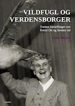 Vildfugl og verdensborger