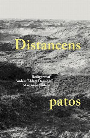 Distancens patos