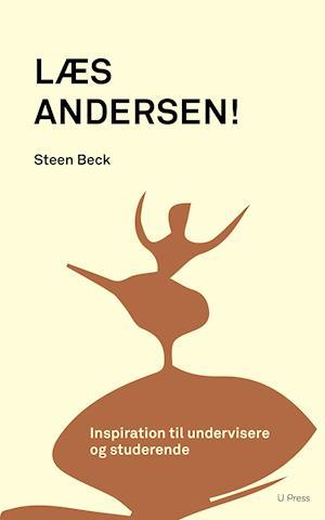 Læs Andersen!